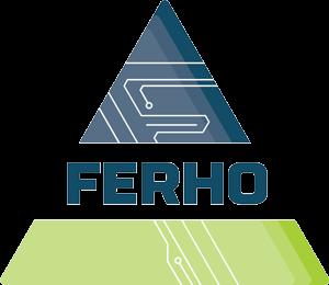 FERHO